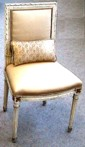 Antique Side Chair Final